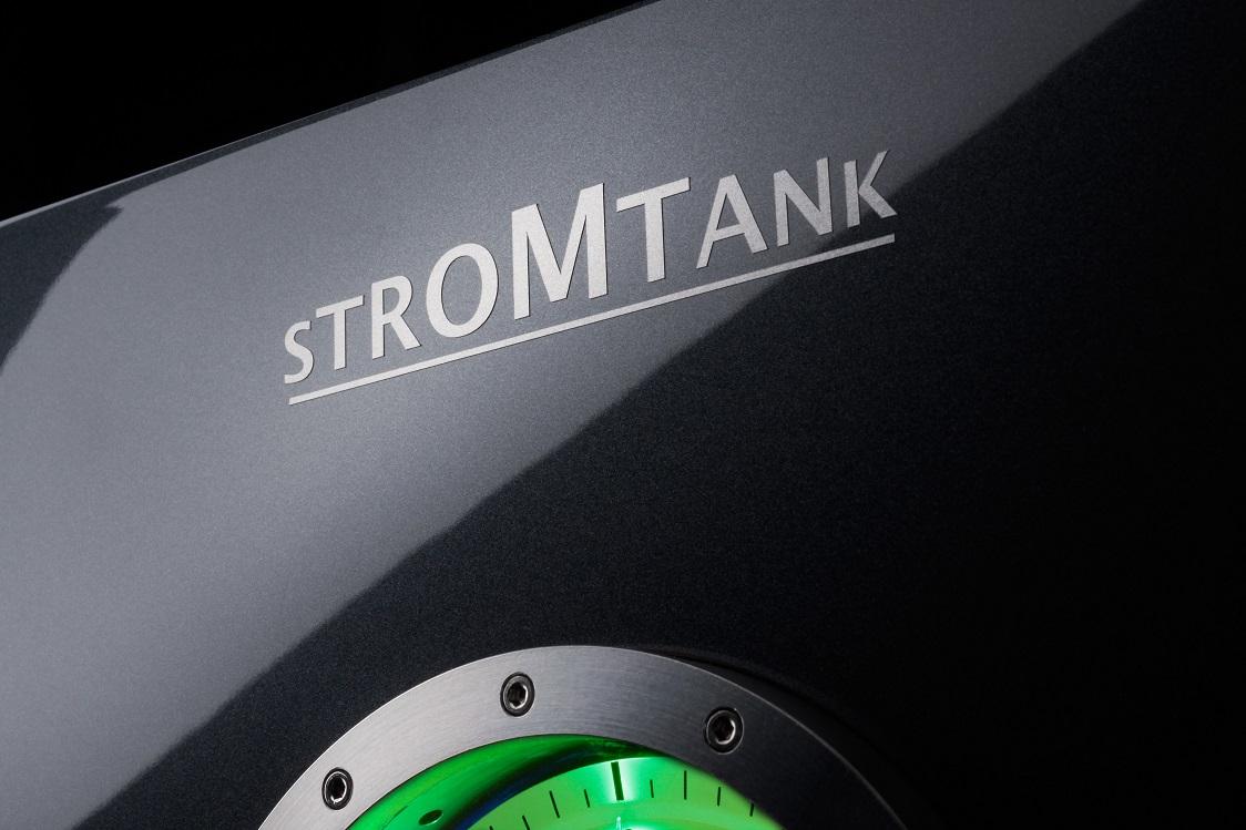 S5000 Thumb